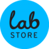 LABSTORE s.r.o.