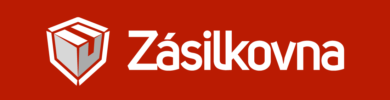 Zásilkovna