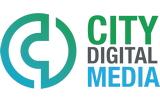 CITY DIGITAL MEDIA s.r.o.