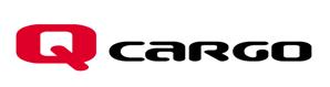 Q CARGO s.r.o