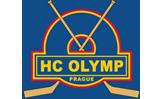 HC Olymp Praha z.s.