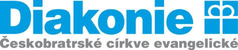 Diakonie ČCE – středisko Střední Čechy