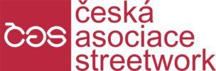 Česká asociace streetwork, z.s.