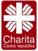 Oblastní charita Kutná Hora