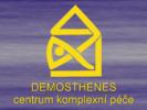 MŠSp Demosthenes, o.p.s.