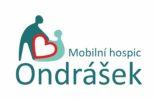 Mobilní hospic Ondrášek, o.p.s.