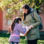 Program Prevence školní Neúspěšnosti 1