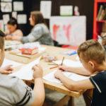 Program Prevence školní Neúspěšnosti 2