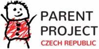 PARENT PROJECT, z.s.