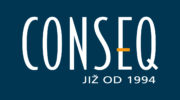 Conseq Investment Management, a. s.