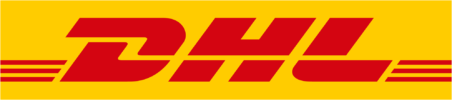DHL Solutions, k.s.