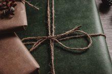 Tip na smysluplný dárek