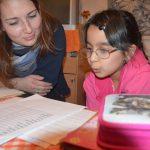 Pedagogická Práce V Rodině