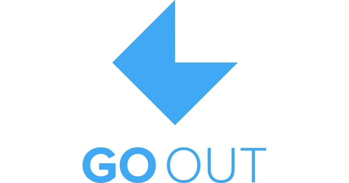 GoOut.net