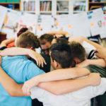 Preventivní Programy Pro Ohrožené Děti A Mládež 1
