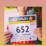 Běžec3